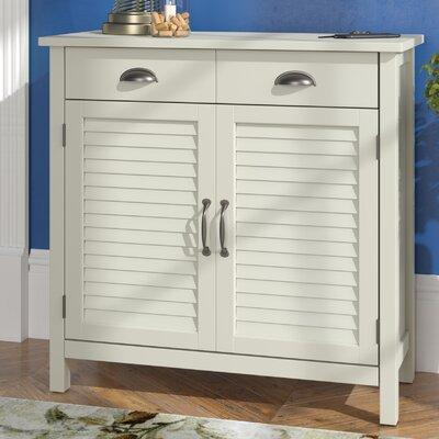 Alcott Hill Door Cabinet Wood Chests Cabinets