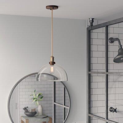 Greyleigh Inverted Pendant Light Pendant Lights