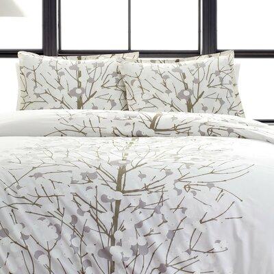 Marimekko Set Bedding Bedsding Sets