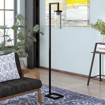 Reading Floor Lamp Led 8182 Product Image