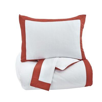 Ashley Pillow Cover Cotton Bedsding