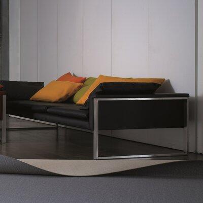 B T Design Large Triple Sofa