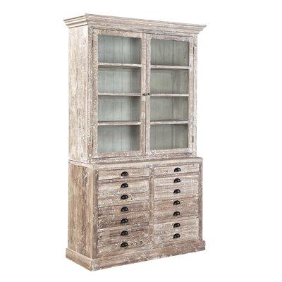 Furniture Classics Standard Bookcase