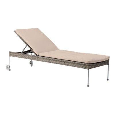 Co9 Design Chaise Lounge Cushion Design