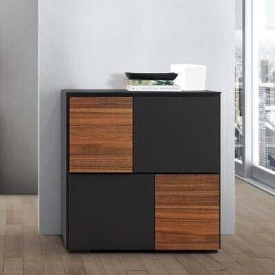 Bellini Accent Cabinet