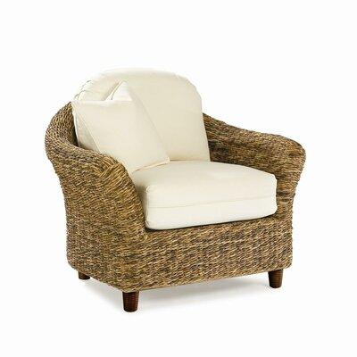 ElanaMar Designs Armchair Elanamar Designs Upholstery Spectrum Peacock