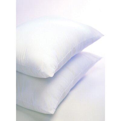 Daniadown Daydream Down Feathers Pillow