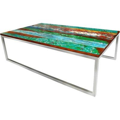 Ecochic Lifestyle Seas Extendable Coffee Table