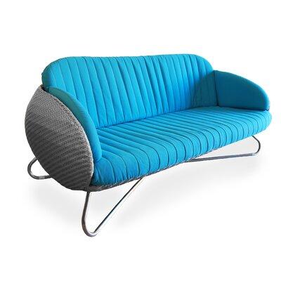 100 Essentials Cushions