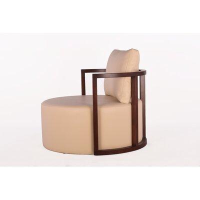 B T Design Chair