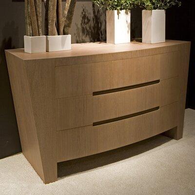 Annibale Colombo Dresser