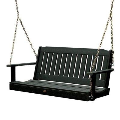Buyers Choice Porch Swing