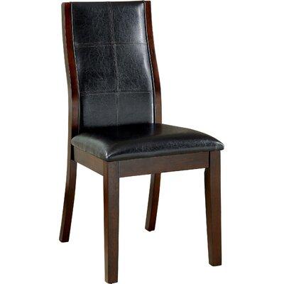 Latitude Run Side Chair Minor Dining Chairs