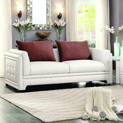 Homelegance Azure Sofa