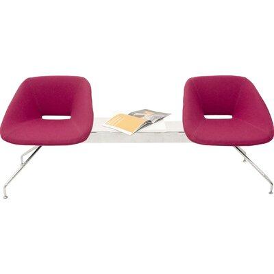 B T Design Tandem Seating