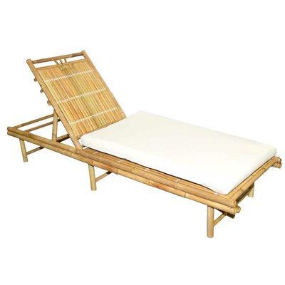 Bamboo54 Lounge Cushions Bamboo