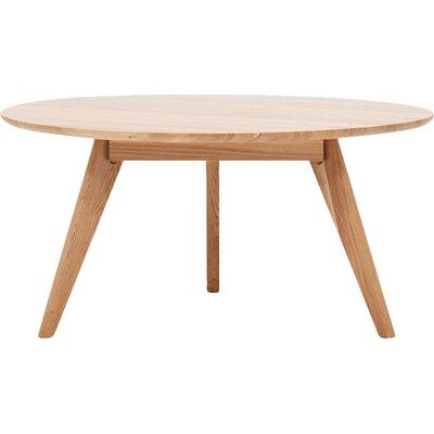 Eq3 Coffe Table Eq