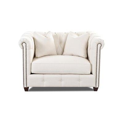 Wayfair Chair Half Mid Chairs