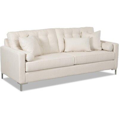 Wayfair Metal Legs Sofa Sofas