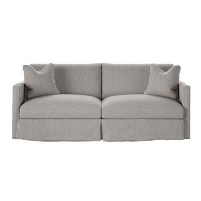 Wayfair Sofa Slipcovered Sofas
