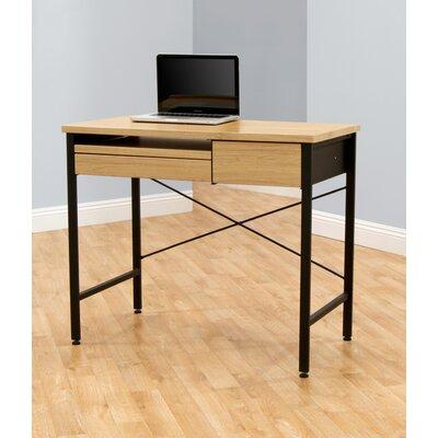 Calico Designs Desk Drawers