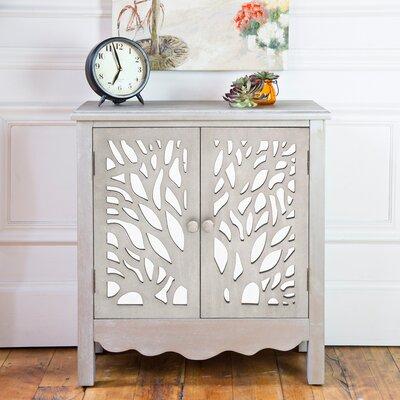 Tree Door Cabinet Willow 18756 Product Image