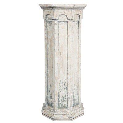 Aidan Gray Sculpture Column Furniture