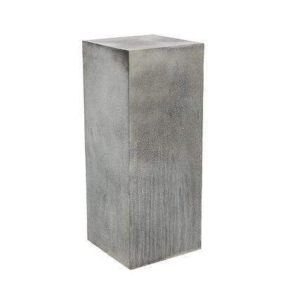 Column Pedestal -  Aidan Gray, F366