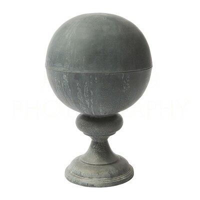 Garden Ornament Pedestal -  Aidan Gray, G190