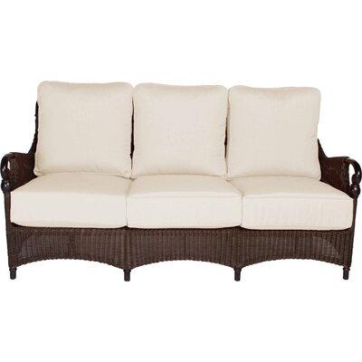 Acacia Home Garden Sofa Cushions