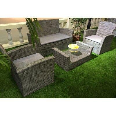 Attractiondesignhome Sofa Set Cushions