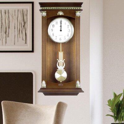 Uniquewise Clock