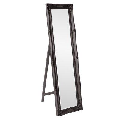 Astoria Grand Full Mirror Standing Mirrors