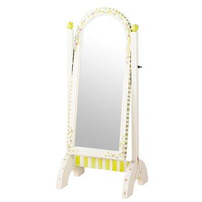 Fantasy Fields Mirror Standing Mirrors