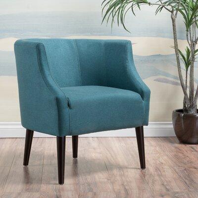 Crosby Barrel Chair 904 Photo