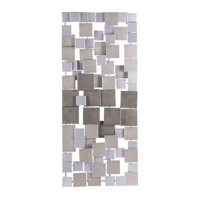 Wall Geometric 2505 Product Image