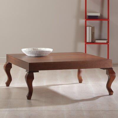 La Viola Coffee Table