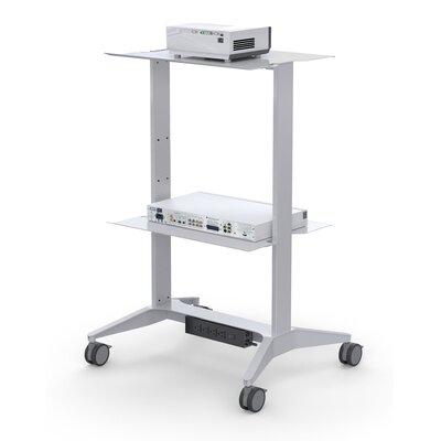Baltix Av Cart Product Picture