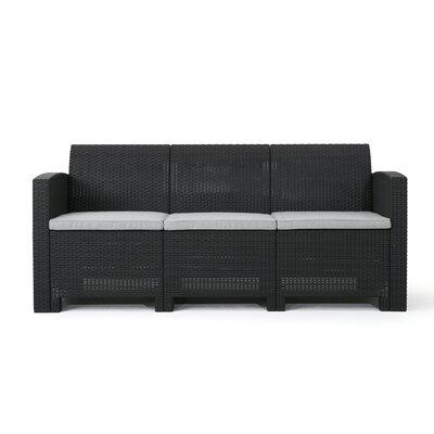 Highland Dunes Sofa Cushions Sofas