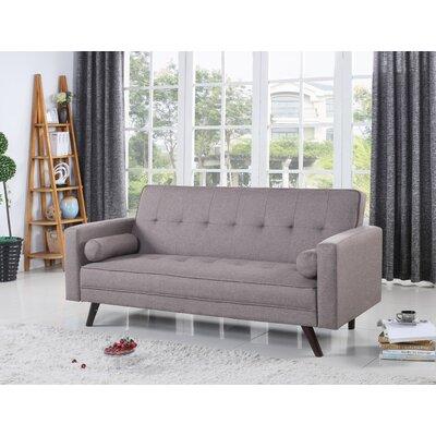 Sleeper Sofa Clara 1005 Product Image