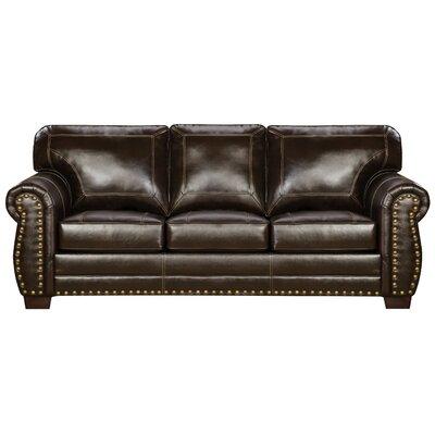 Three Posts Trafford Sofa Upholstery Sofas