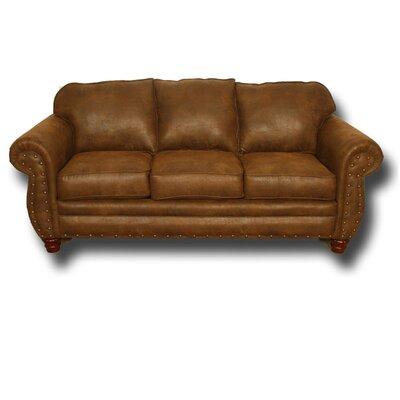 American Classics Sofa