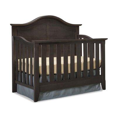Thomasville Convertible Crib Dunes Nursery