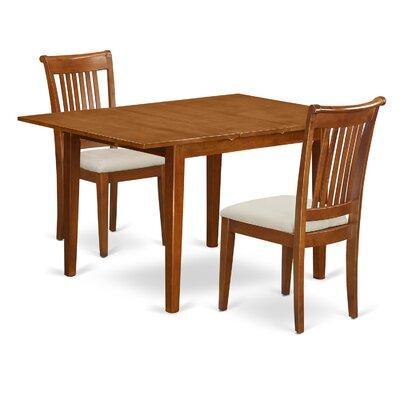 Alcott Dining Set Product Image