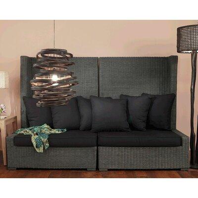 Bayou Breeze Guilderland Sofa