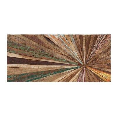 Mercury Row Wall Dcor Abstract Wall Decor