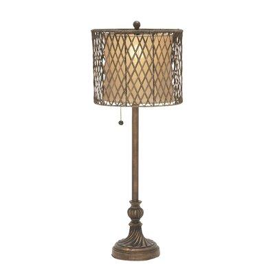 Lamp Buffet 6922 Product Image