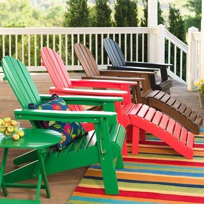 Plow Hearth Chair Adirondack Adirondack Chairs