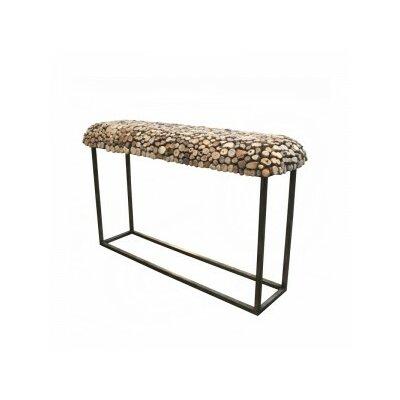 Bellini Console Table