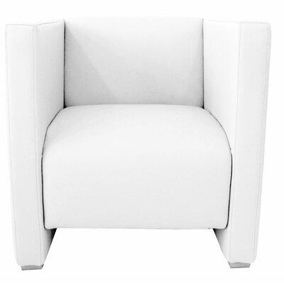 Florida Seating Lounge Chair